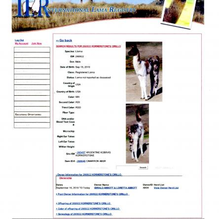 ILR registration